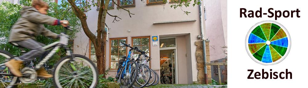 Rad-Sport Zebisch, Rottenburg
