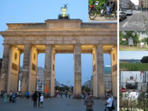 kunde_Koppenhagen-Berlin_750km